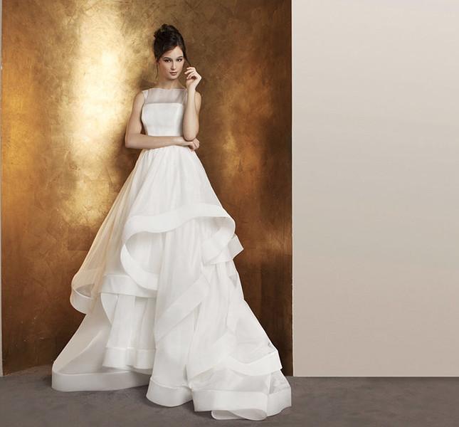 blog-sposi-matrimonio_abiti-nuziali_abito-sposa_01