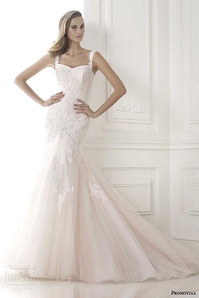 blog-sposi-matrimonio_abiti-nuziali_abito-sposa_02