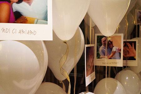 blog-sposi-matrimonio_ispirazioni-nozze_03