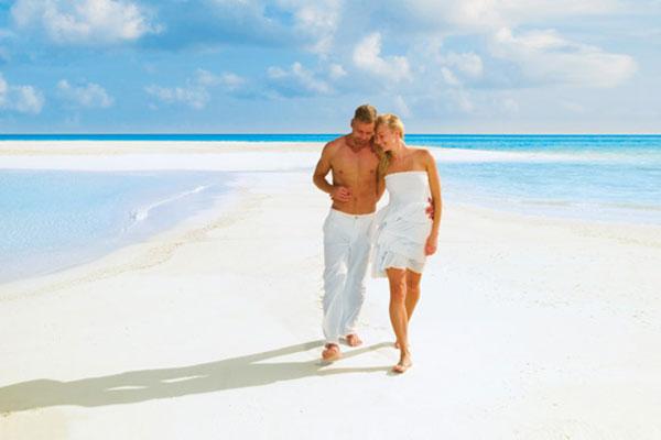 blog-sposi-matrimonio_viaggi-nozze_Caraibi_01