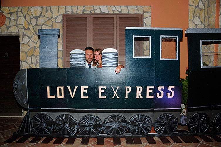 blog-sposi-matrimonio_viaggi-nozze_Love-Express_01
