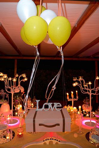 blog-sposi-matrimonio_viaggi-nozze_Love-Express_03
