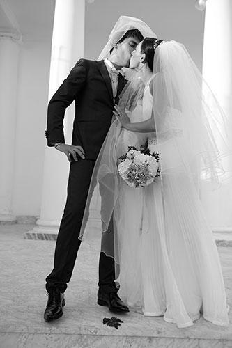 blog-sposi-matrimonio_viaggi-nozze_Love-Express_04