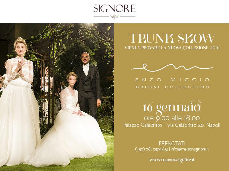 blog-matrimonio_abiti-sposa_Atelier-Signore_Enzo-Miccio