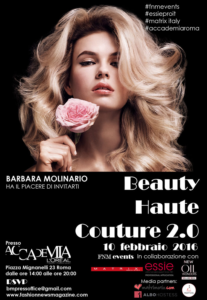 blog-matrimonio_beauty-haute-couture_Barbara-Molinario