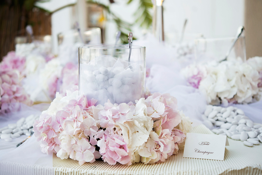 Matrimonio Tema Nutella : Matrimonio confetti per le nozze mia sposa magazine