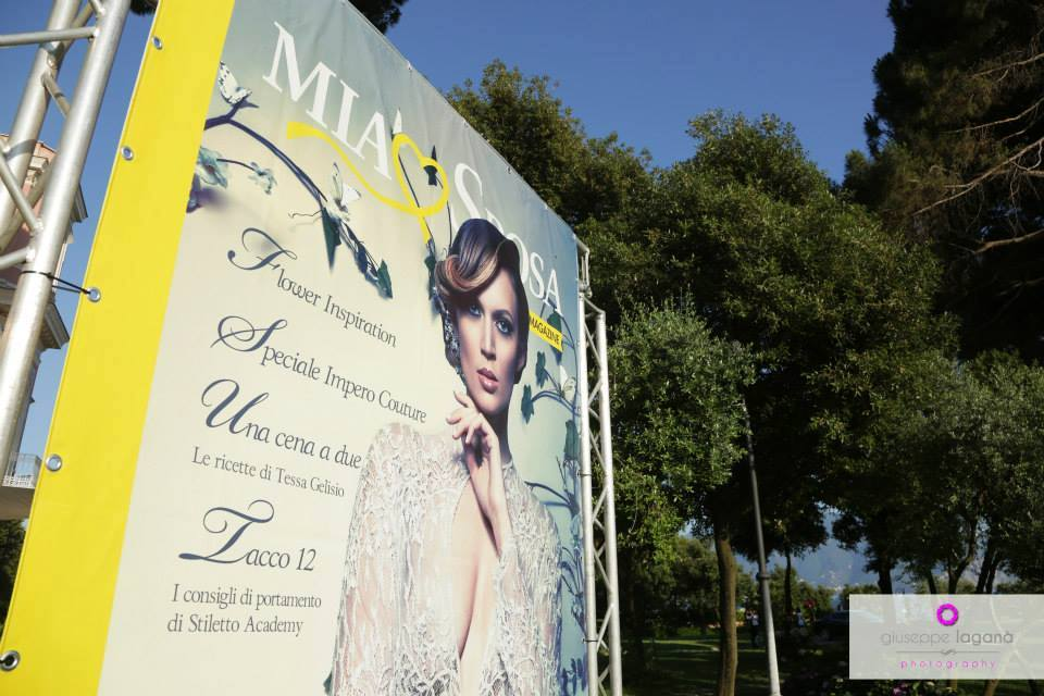 Villa_Guarracino_Mia_Sposa_Magazine_Party_2014