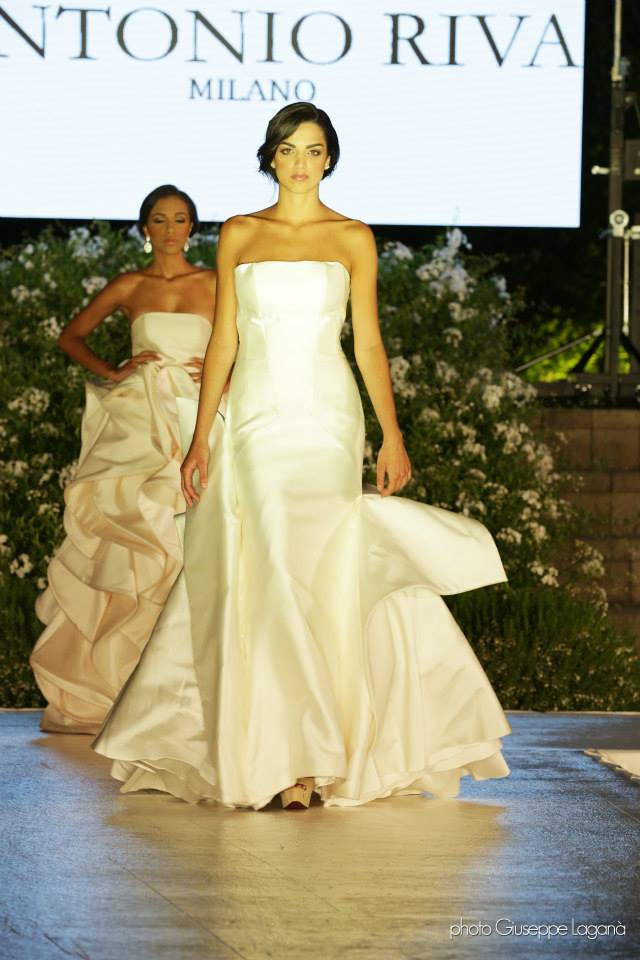 Villa_Guarracino_Mia_Sposa_Magazine_Party_2015