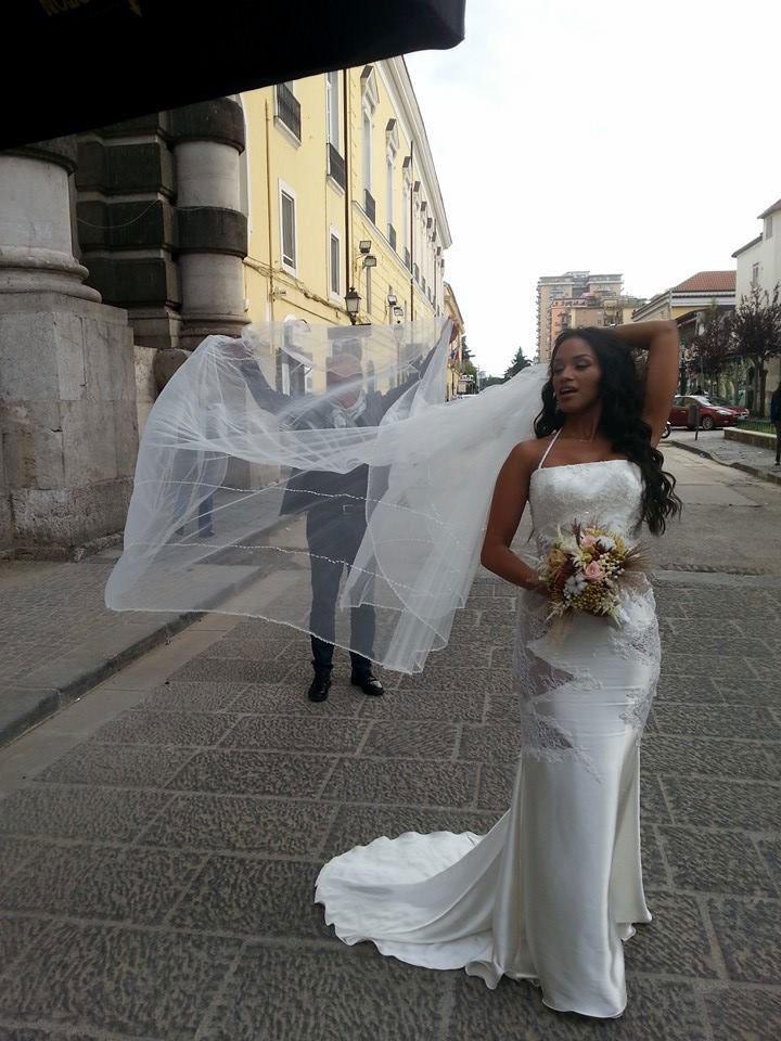 blog-matrimonio_Fanny-Neguesha_sposa-fiera_02