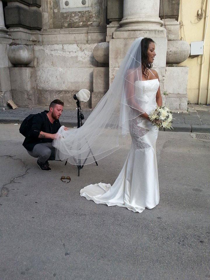 blog-matrimonio_Fanny-Neguesha_sposa-fiera_03