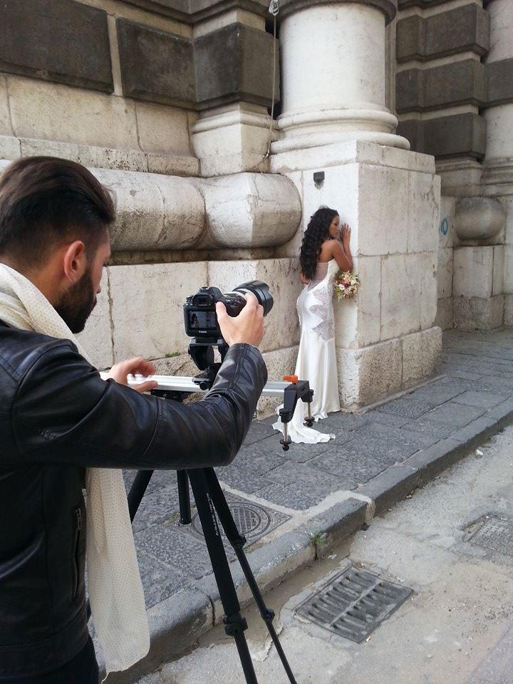 blog-matrimonio_Fanny-Neguesha_sposa-fiera_07