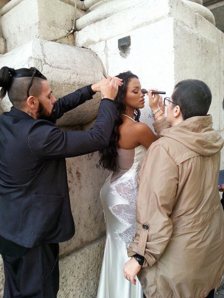 blog-matrimonio_Fanny-Neguesha_sposa-fiera_08