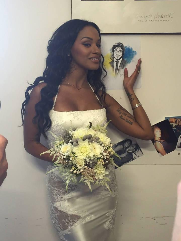blog-matrimonio_Fanny-Neguesha_sposa-fiera_09