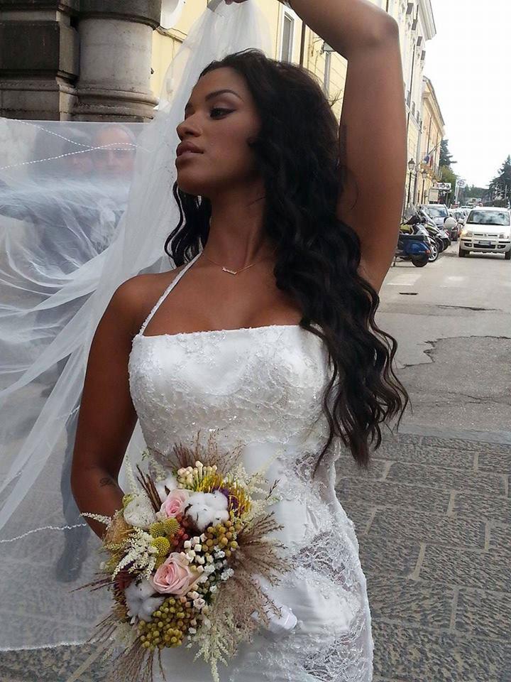 blog-matrimonio_Fanny-Neguesha_sposa-fiera_10