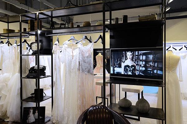 blog-matrimonio_Gritti-Spose-2017_01