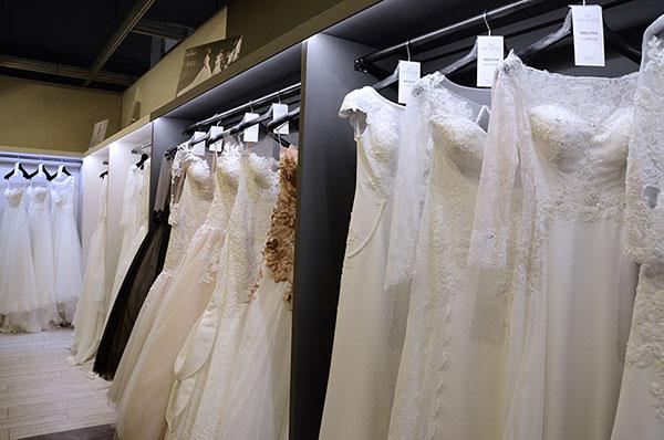 blog-matrimonio_Gritti-Spose-2017_02