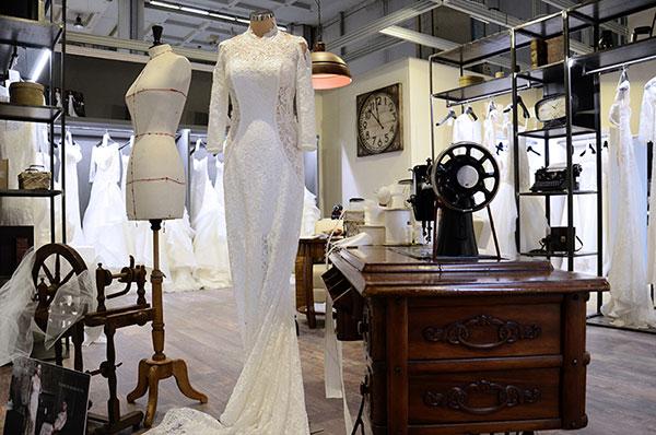 blog-matrimonio_Gritti-Spose-2017_04