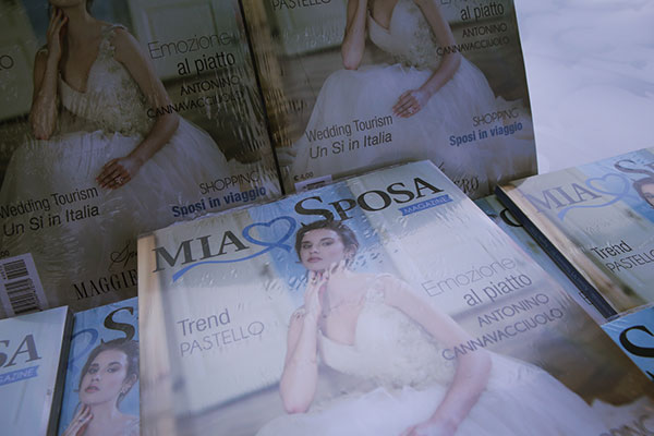 blog-matrimonio_Mia-Sposa-Magazine-party_01