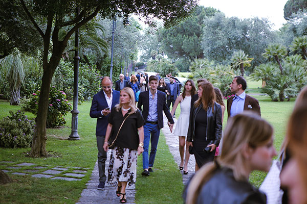 blog-matrimonio_Mia-Sposa-Magazine-party_02