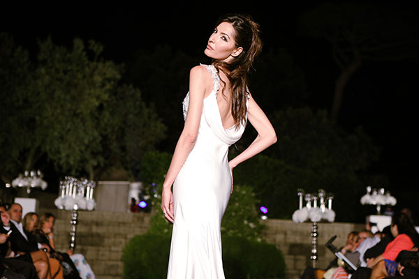 blog-matrimonio_Mia-Sposa-Magazine-party_06