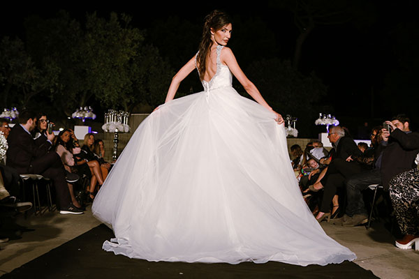 blog-matrimonio_Mia-Sposa-Magazine-party_07
