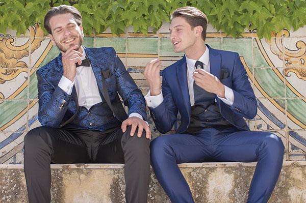 blog-matrimonio_abiti-da-sposo_stile_04