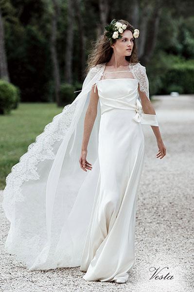 blog-matrimonio_abiti-sposa_Alberta-Ferretti-Bridal-Fever-2016_01