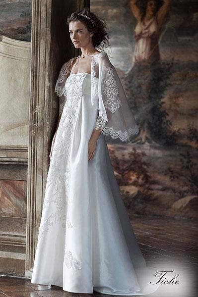 blog-matrimonio_abiti-sposa_Alberta-Ferretti-Bridal-Fever-2016_02