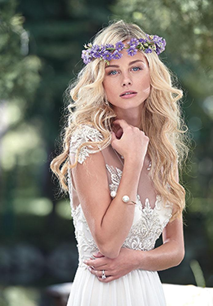blog-matrimonio_abiti-sposa_Maggie-Sottero_01