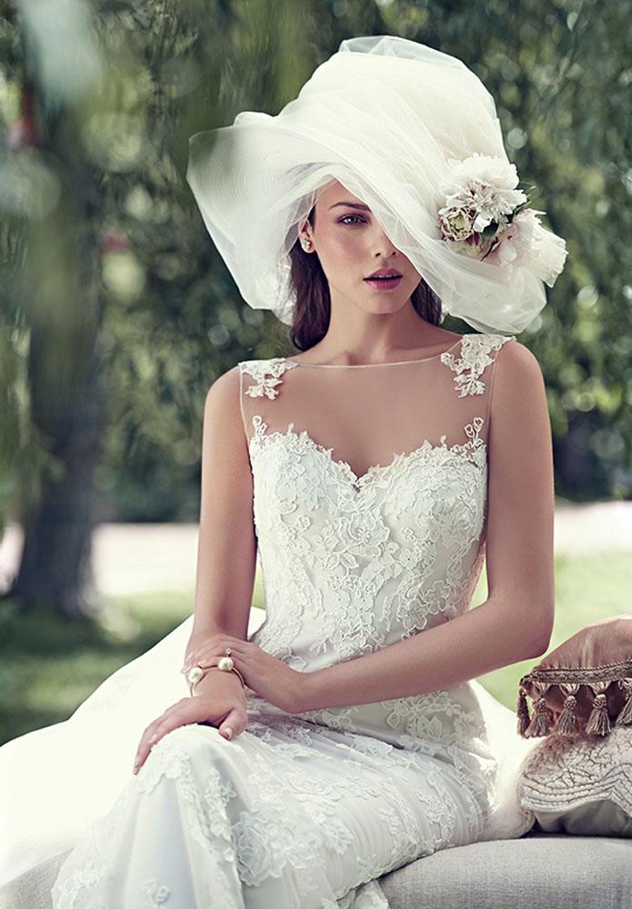 blog-matrimonio_abiti-sposa_Maggie-Sottero_02