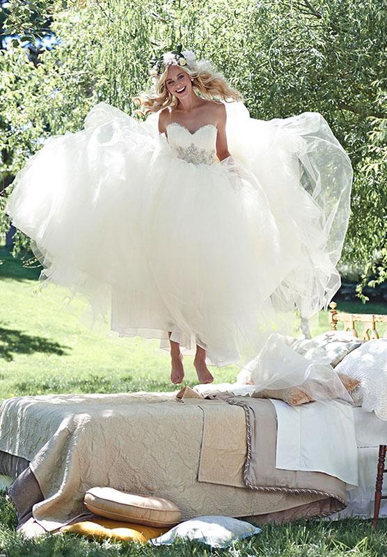 blog-matrimonio_abiti-sposa_Maggie-Sottero_03