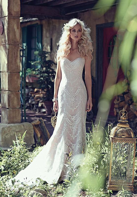 blog-matrimonio_abiti-sposa_Maggie-Sottero_04