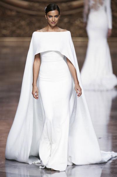 blog-matrimonio_abiti-sposa_Pronovias-2016_01