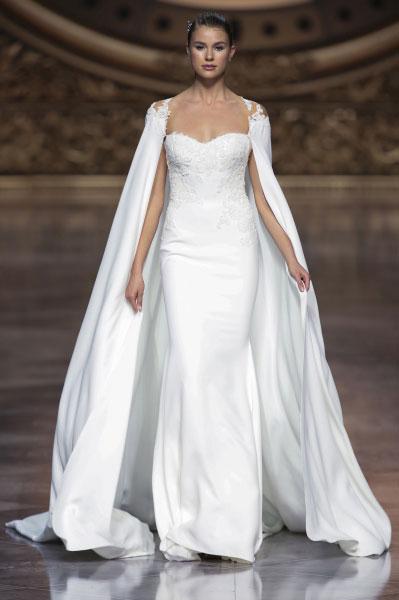 blog-matrimonio_abiti-sposa_Pronovias-2016_03