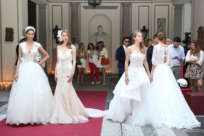 blog-matrimonio_abiti-sposa_alessandra-ferretti-cm-si-sposaitalia_01