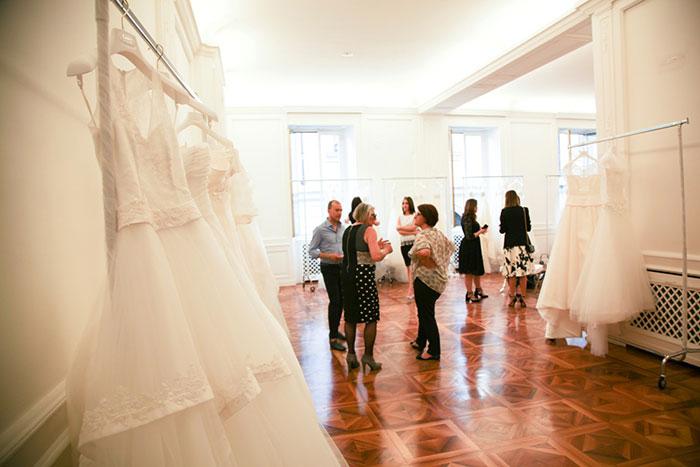 blog-matrimonio_abiti-sposa_alessandra-ferretti-cm-si-sposaitalia_03