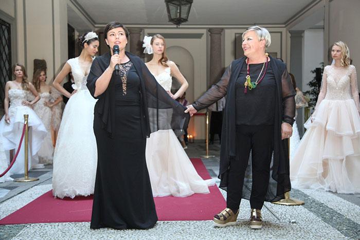 blog-matrimonio_abiti-sposa_alessandra-ferretti-cm-si-sposaitalia_04