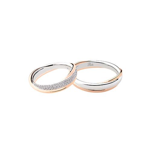 blog-matrimonio_fedi-nozze_02