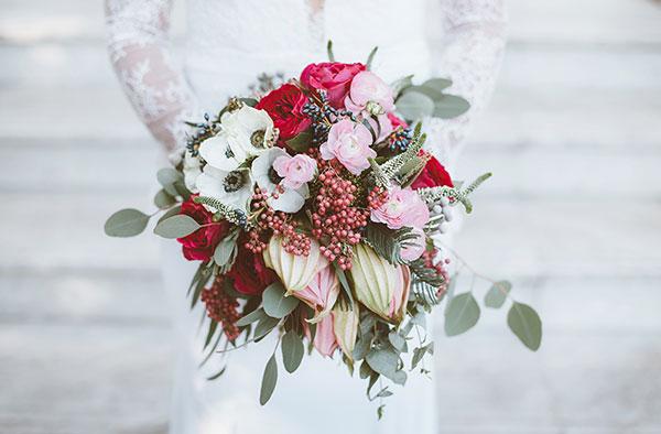 blog-matrimonio_fiori-nozze_boquet-sposa_01