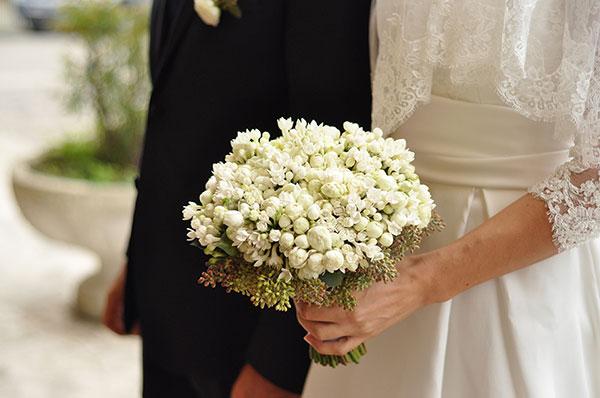 blog-matrimonio_fiori-nozze_boquet-sposa_02