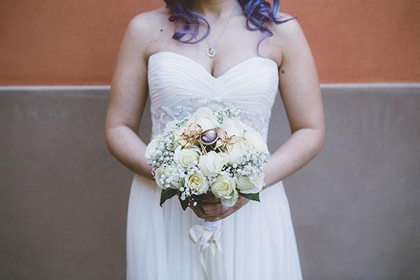 blog-matrimonio_fiori-nozze_boquet-sposa_04