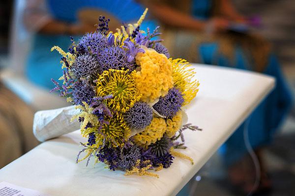 blog-matrimonio_fiori-nozze_boquet-sposa_05