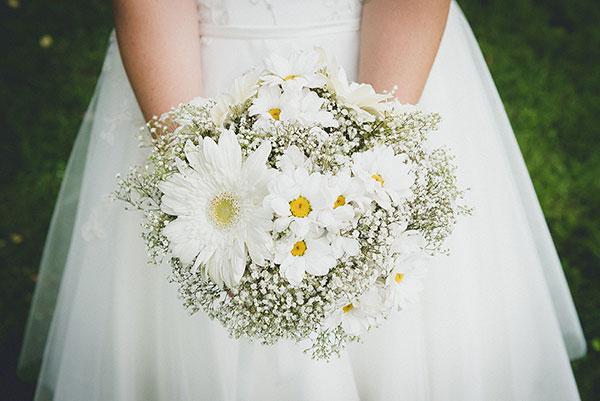 blog-matrimonio_fiori-nozze_boquet-sposa_06