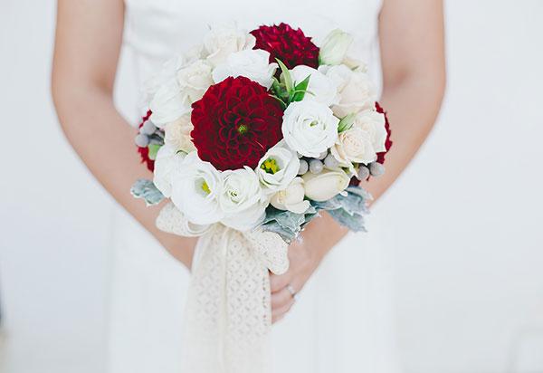 blog-matrimonio_fiori-nozze_boquet-sposa_07