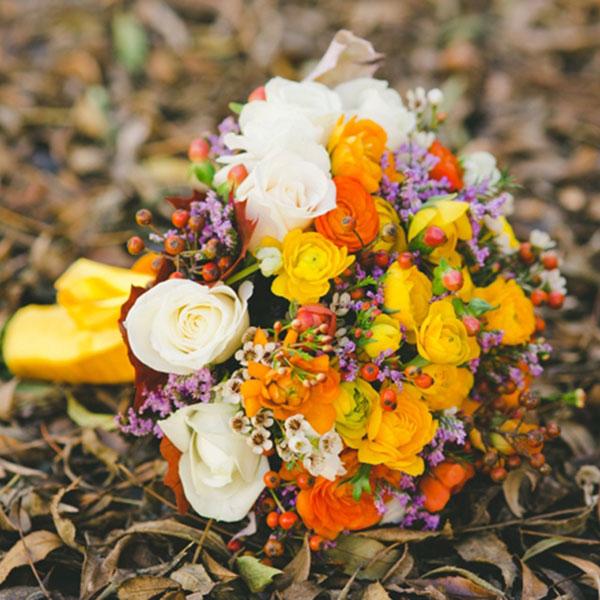 blog-matrimonio_fiori-nozze_boquet-sposa_08