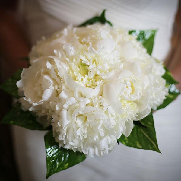 blog-matrimonio_fiori-nozze_boquet-sposa_09