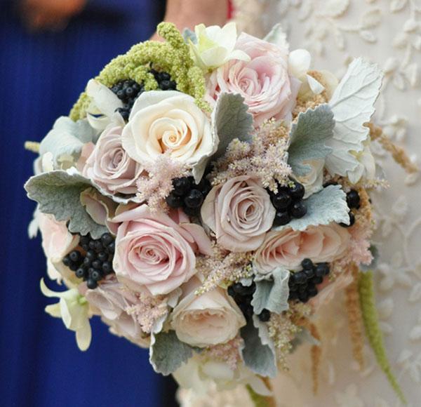 blog-matrimonio_fiori-nozze_boquet-sposa_10