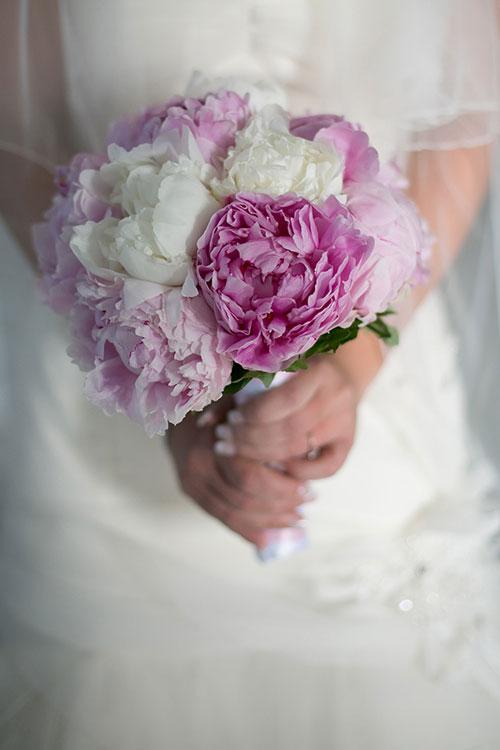 blog-matrimonio_fiori-nozze_boquet-sposa_11