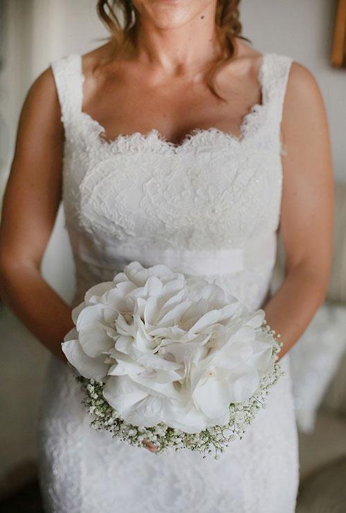blog-matrimonio_fiori-nozze_boquet-sposa_12