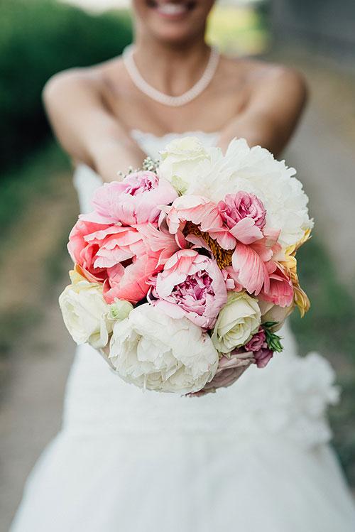 blog-matrimonio_fiori-nozze_boquet-sposa_13